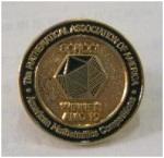 AMC10-Medal