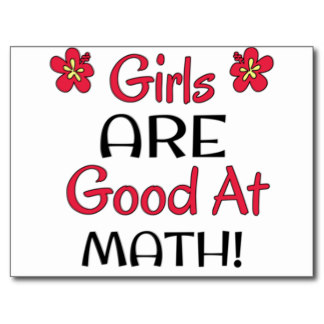 girls_are_good_at_math_postcard-rf5707ecf92724c02b4d103b31f96cbc0_vgbaq_8byvr_324