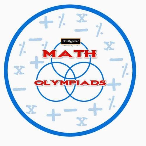 math-olympiads