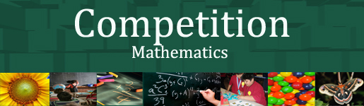 MathCompetition