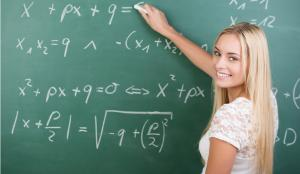 mathematics_teaching_shutterstock-300x174