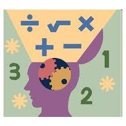 mental-arithmetic-250x250
