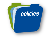 policy-icon_521257
