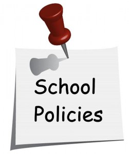 School_Policies_image