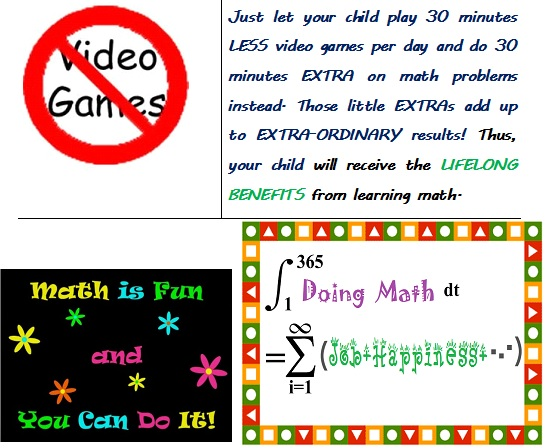 Math Olympiad Prep (for Rising 3rd to 5th Graders) Summer Weekend
