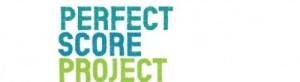 Perfect-Score-Project-e1366237302837