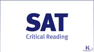 SAT-CR