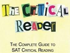 SAT-CR2