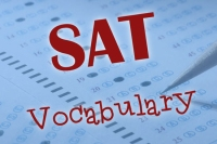 sat-vocabulary-on-test-form