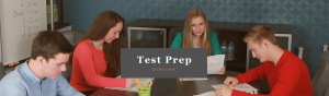 testprep-overview