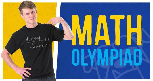 math olympiad contest problems volume 2 pdf