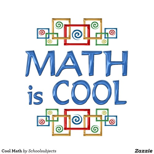 cool_math_poster-re880b3e24cd2471b97a3784f4441457a_i5kgp_8byvr_1024