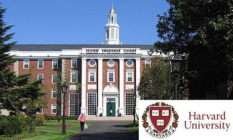 harvard-university-brand