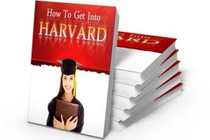 HarvardUBoxShot2
