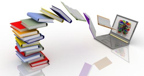 online-books-1