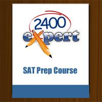 Prep-Course-Image-SAT-Prep-Course