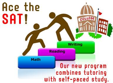 StepsToSuccess-SAT-1-385