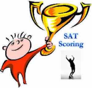 VIRGINIA-SAT-score