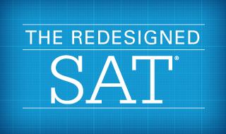 redesigned_SAT