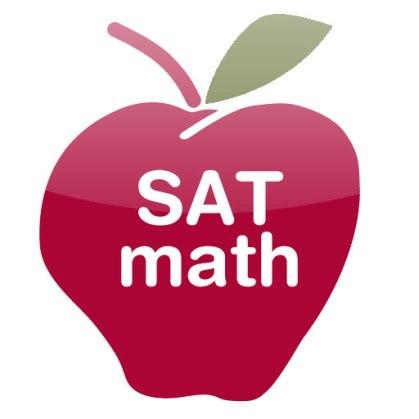 sat_math_logo