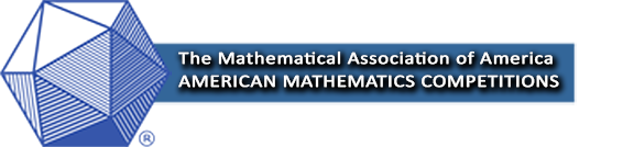 AMC affiliate_logo copy