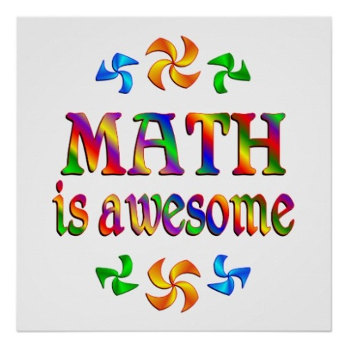 math_is_awesome_poster-re24bd4726be24b82acc1d83fe7b4a8e4_cru_8byvr_512