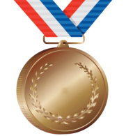 Bronze_medal