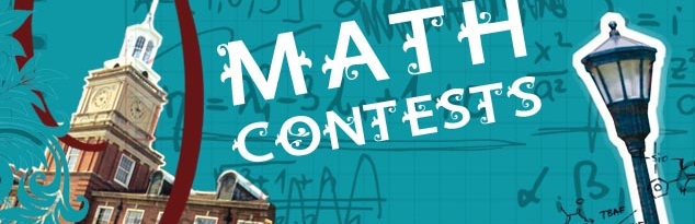 math-contest