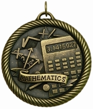 vm-260%20Mathematics