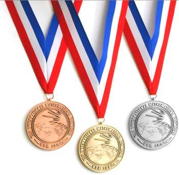 medalbg