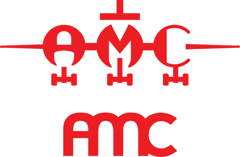 AMC_Airlines_logo_svg