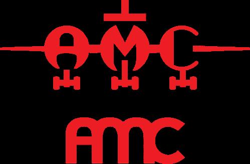 AMC_Airlines_logo_svg