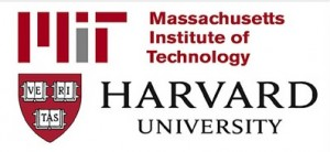 MIT-Harvard-300x138