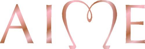 Aime_hi_res_logo_colour