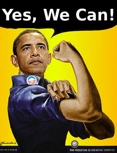 barack-obama-posters-war-yes-we-can1