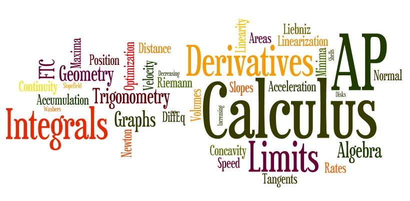calc_front_image