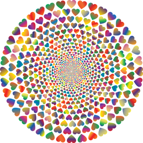 colorful-1187071_960_720.png