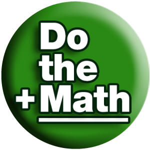 do-the-math-lg