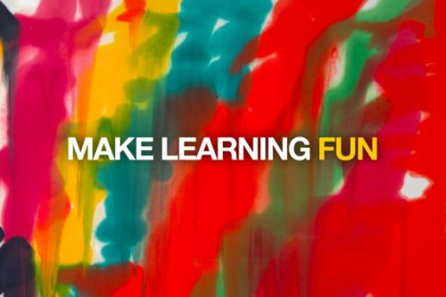 make-learning-fun-570x380