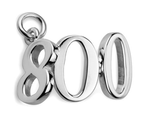 800 perfect