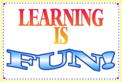 LEARNINGISFUN2-1