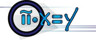 logo_olimpiada_mate_jpg