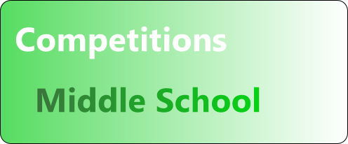 MiddleSchoolCompetitions