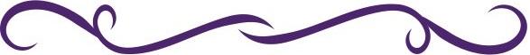 Purple_fancy_line