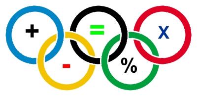 romani_olimpici_matematica