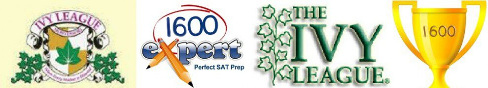 A Complete List Of Real SAT Essay Prompts March 2005 June 2015
