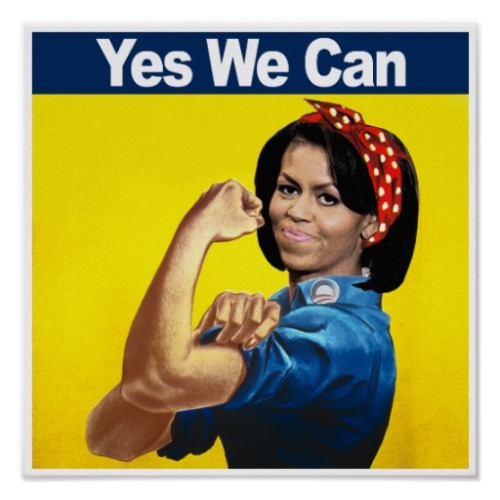 michelle_the_riveter_yes_we_can_png_poster-rf3a17a49e0914d3992f071aa16c4df43_wvk_8byvr_512