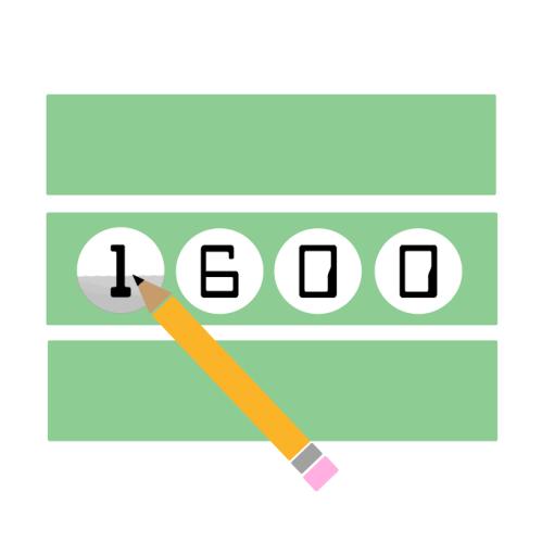 1600Solutions_jpg