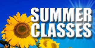 SAT-Prep-Summer-Classes