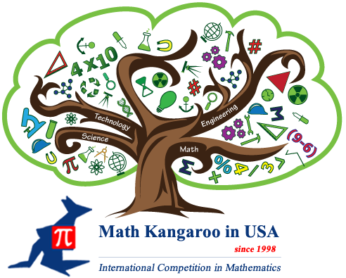 Math Kangaroo Contest | Ivy League Education Center